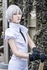 アンターク - 宝石の国 (YLS_0664_M) (LsYuehᴴᴰ) Tags: d600 85mm ice5 cosplay