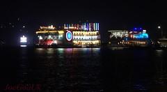 Casino boat (joegoauk73) Tags: joegoauk goa panji