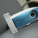 BenQ TK800 Beam Projector