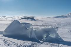 Finsehytta_3 (hanschristian_nielsen) Tags: norge skiferie hyttetilhytte cabintocabin winter norway snow sky finse