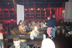Netstars Awards 2017 (Alf Igel) Tags: netstar awards award netstars netstarsawards2017 venus berlin spindler klatt spindlerklatt erotic erotik mdh privateamateur amateur webcam cam mip delia