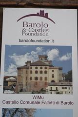 DSC_0612 (Pepe Church) Tags: barolo piemonte langhe piedmont italy vini wines