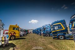 IMG_0762 (LukePerez) Tags: charity cars czech chill childer kacenka benefit day truck
