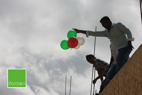 """JCB Team Building Activity • <a style=""""font-size:0.8em;"""" href=""""http://www.flickr.com/photos/155136865@N08/40598235805/"""" target=""""_blank"""">View on Flickr</a>"""
