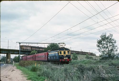 8109C-37