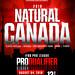 NaturalCanada_poster