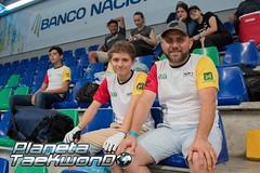 V Copa Koryo Costa Rica 2018 (74 of 94)