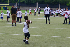 """2018-tdddf-football-camp (135) • <a style=""""font-size:0.8em;"""" href=""""http://www.flickr.com/photos/158886553@N02/40615578660/"""" target=""""_blank"""">View on Flickr</a>"""