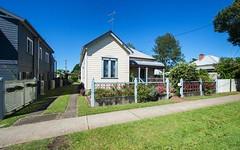139 Oliver St, Grafton NSW