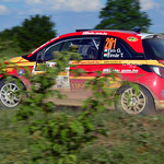 "Iseum Rallye 2018 Tim Gábor <a style=""margin-left:10px; font-size:0.8em;"" href=""http://www.flickr.com/photos/90716636@N05/40643701590/"" target=""_blank"">@flickr</a>"