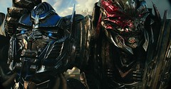 Transformers.The.Last.Knight.2017.1080p.BluRay.x264.DTS-HDC.mkv_20170921_125906.400 (capcomkai) Tags: transformersthelastknight tlk optimusprime op knightop transformers