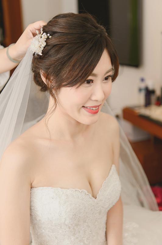 芙洛麗婚宴,芙洛麗婚攝,芙洛麗,新祕靜怡,芙洛麗8樓宴會廳,婚禮主持NINA,MSC_0005