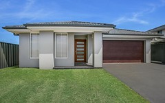 64 Donovan Boulevarde, Gregory Hills NSW
