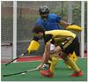 Hockey - 33 (Jose Juan Gurrutxaga) Tags: file:md5sum=f4a023da3d769d27c1ce32ca4df6ab93 file:sha1sig=b7d71cf77e97f1c15a45a7d96f2807c015342991 hockey hierba field belar atletico atleticoss atletic terrassa