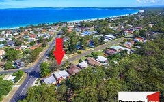 172 Queen Mary Street, Callala Beach NSW