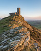 Brentor Church (Julian Baird) Tags: dartmoor d850 building sunset church circularpolariser outdoor landscape weather rocks filters brentor southwest scene haze moor nationalpark peak hill objects crop ridge clear devon equipment wilderness 45 brenttor circularpolarizer devonshire dusk evening filter hillside leefilters nikond850 polariser polarizer westdevondistrict england unitedkingdom gb