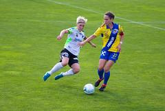 ÖFB Ladies Cup Final 2018 (Christian Pischinger) Tags: sport fusball ladies damen football soccer frauenfusball endspiel finale österreichj niederösterreich horn