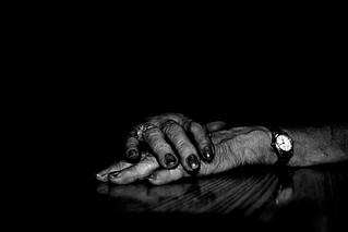 Hands #11