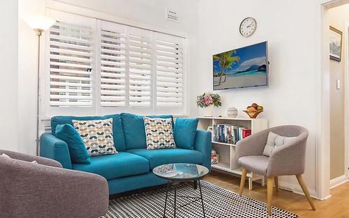 17/96 Wallis St, Woollahra NSW 2025