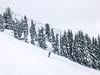Kirkwood (flrent) Tags: ski tahoe lake california kirkwood resort downhill ride sport trees snow neige