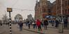 DSCF4823 (amsfrank) Tags: amsterdam candid tram trams gvb public transport ov centraal station central