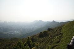 DSC01787 (X-Ray Alpha Photography) Tags: 香港 hongkong hongkong2018 香港二〇一八 kowloonpeak 飛鵝山