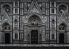 Entrance Duomo (mcalma68) Tags: florence duomo entrance tuscany architecture
