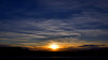 Sunrise (Jslark91) Tags: lv nlv nv clarkcounty sunrise morning sun solar sky landscape tokina 1116mm