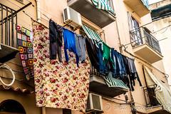 2014 03 15 Palermo Cefalu large (151 of 288) (shelli sherwood photography) Tags: 2018 cefalu italy palermo sicily