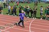 20180421-SDCRegional-SD-RyanHernandez-JDS_1281 (Special Olympics Southern California) Tags: athletics pointloma regionalgames sandiegocounty specialolympics specialolympicssoutherncalifornia springgames trackandfield