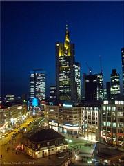 Frankfurt am Main - Luminale 2018 (1)