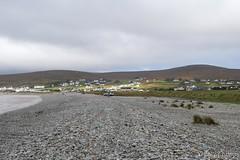 Keel beach (Nelleke C) Tags: 2017 achillisland countymayo keel coast holiday ierland ireland kust landscape landschap sea vakantie zee