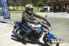 CIMG1321