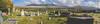 P1270436.jpg (brianagee1) Tags: panorama landscape tombstone tombstones graveyard ireland mountain hills panasonic lumix 14140mm 14140 graves beauty beautiful skies sky grass greenery