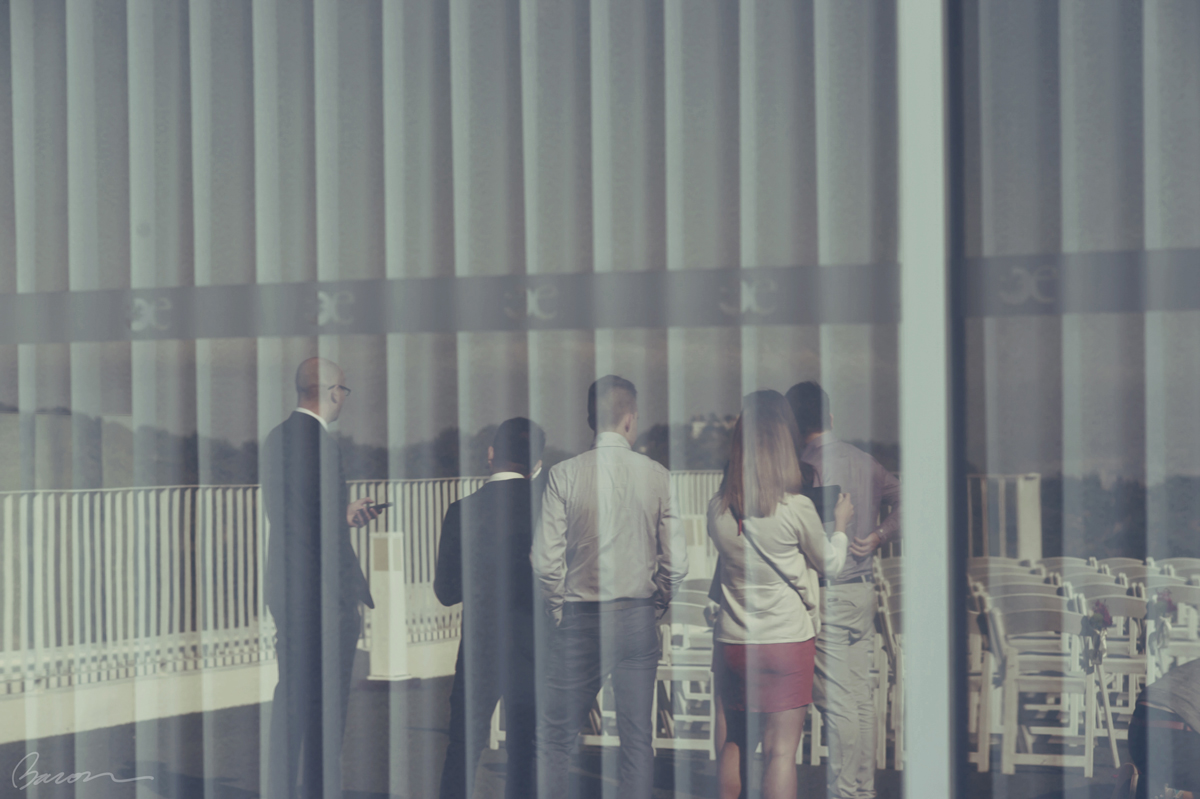 Color_025,BACON, 攝影服務說明, 婚禮紀錄, 婚攝, 婚禮攝影, 婚攝培根, 心之芳庭