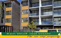211/30-34 Henry Street, Gordon NSW