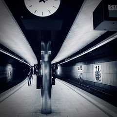 The World's Best Photos of trainstation and zurich - Flickr Hive Mind