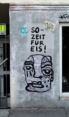 HH-Wheatpaste 3625 (cmdpirx) Tags: hamburg germany reclaim your city urban street art streetart artist kuenstler graffiti aerosol spray can paint piece painting drawing colour color farbe spraydose dose marker stift kreide chalk stencil schablone wall wand nikon d7100 paper pappe paste up pastup pastie wheatepaste wheatpaste pasted glue kleister kleber cement cutout