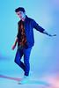 JAMES REID | MINT PERFUME HOLIDAYS 2015 (jopetsy) Tags: james reid xian lim gerald anderson mint campaign ads fashion shoot celebrity endorser campaigns handsome