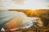 Petrel-Cove-9386.jpg (Duncan Grant Designs) Tags: ocean sunset fleurieupeninsula nature landscape encounterbay petrelcove southaustralia sea