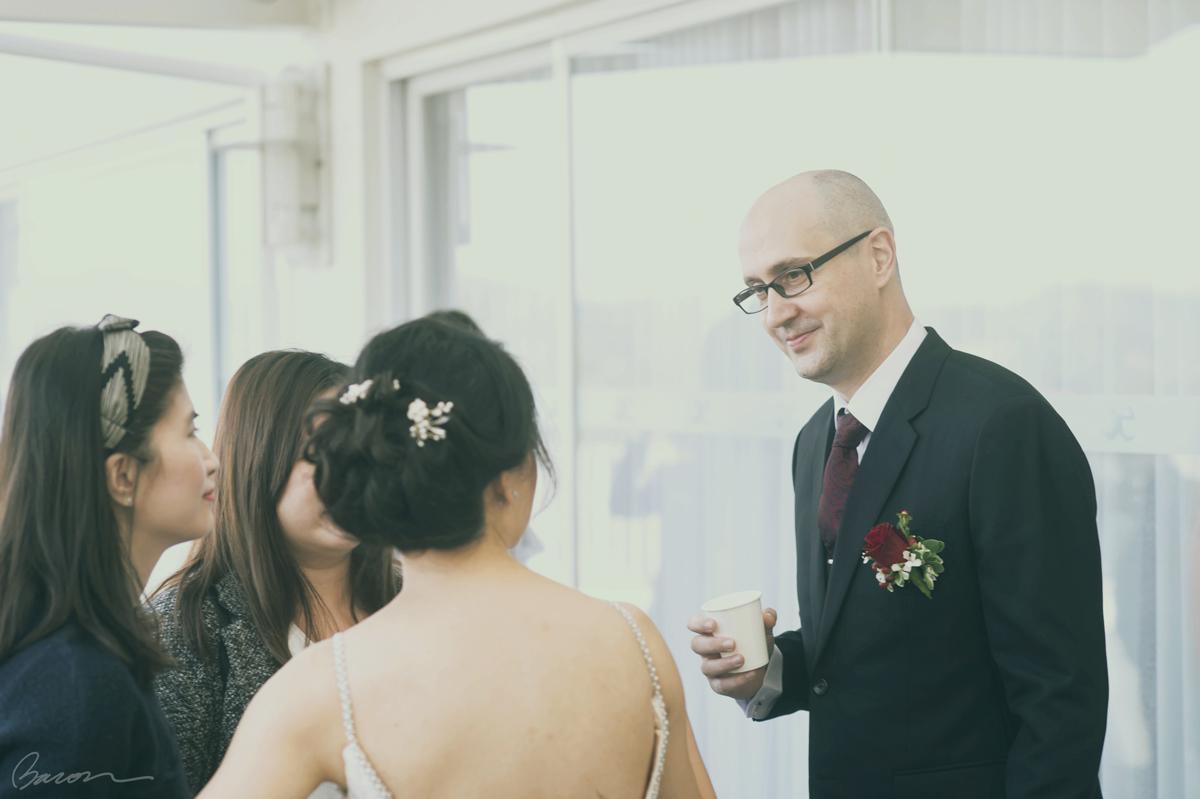 Color_042,BACON, 攝影服務說明, 婚禮紀錄, 婚攝, 婚禮攝影, 婚攝培根, 心之芳庭