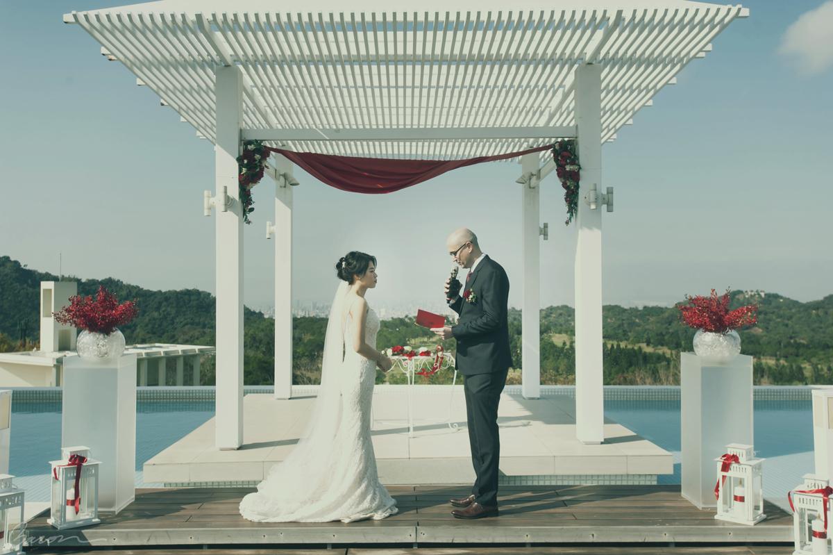Color_093,BACON, 攝影服務說明, 婚禮紀錄, 婚攝, 婚禮攝影, 婚攝培根, 心之芳庭