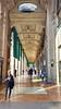 07 Milan Mars 2018 - Galleria Vittorio Emanuele II (paspog) Tags: milan milano italie italy italia italien mars marzo märz march 2018 galerie galleria arcades galleriavittorioemanueleii