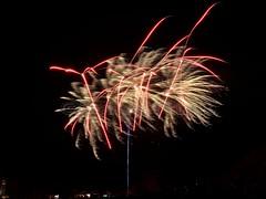 D - Osnabrück Toschpyro >Pyrozauber am Piesberg 2017< (BonsaiTruck) Tags: toschpyro schulte thomas pyrozauber osnabrück piesberg fireworks feuerwerk raketenzauber feuerwerkshow
