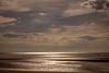 IMG_1619-1 (z70photo) Tags: crosby beach sea merseyside