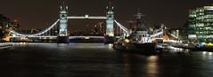 London, UK. 2018 (NordienM) Tags: fuji xt2 fujinon 1855 xf ois f28f4 london night long exposure march 2018 uk