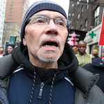 42.March.ActUp.NYC.30March2017 thumbnail