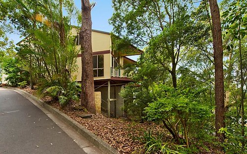 7/2 Inlet Dr, Tweed Heads West NSW 2485
