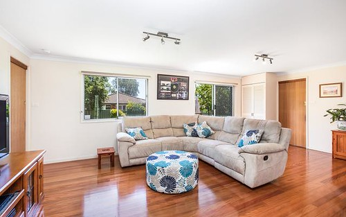 48 Milford Road, Miranda NSW
