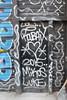 JonOne (Mural PicT) Tags: graffiti streetart jonone roubaix urbanart